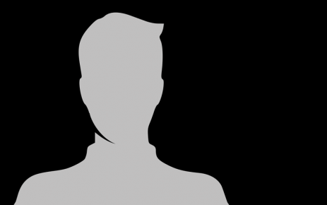 anonymous icon - no photo of Victor